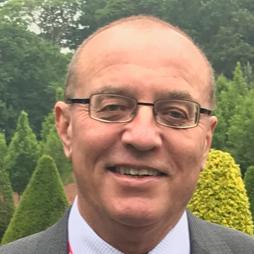 Jeremy Scrivens Ambassador 2