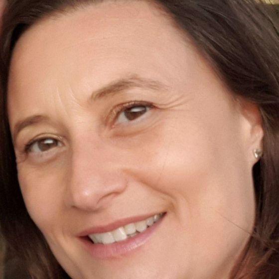 Simone Kuzl